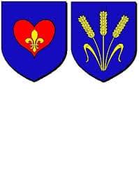 Corbeil Essonnes - Blason