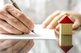 Démarche auprès de l'assureur habitation