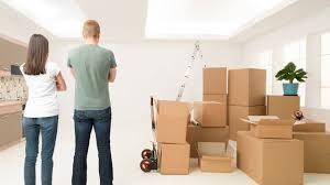 Organiser son déménagement en préparant à l'avance les cartons