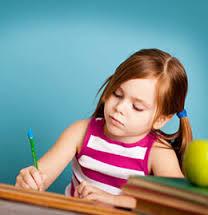Prévenir l'établissement scolaire de son enfant