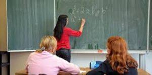 Prime de déménagement dans l'éducation nationale