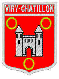 demenagement viry chatillon