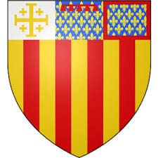 Aix-en-Provence - Blason