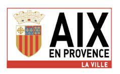 Aix-en-Provence - Logo