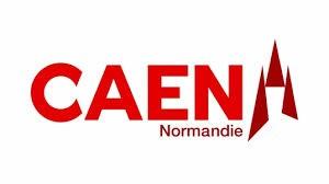 Caen - Logo