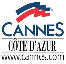 Cannes - Logo