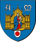 Montpellier - Blason