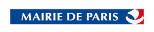 Paris - Logo