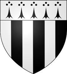 Rennes - Blason