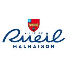 Rueil-Malmaison - Logo