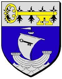 Saint-Nazaire - Blason