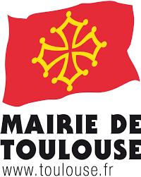 Toulouse - Logo