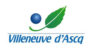 D m nagement villeneuve d 39 ascq 59650 nord 59 - Office de tourisme de villeneuve d ascq ...