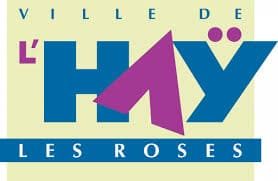 Logo Hay Les roses