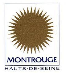 Logo Montrouge