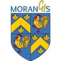 Logo Morangis