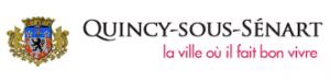 Logo Quincy sous Sénart
