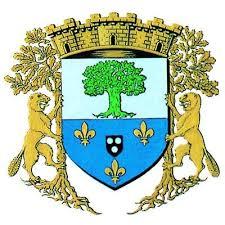 Logo Verriere le buisson