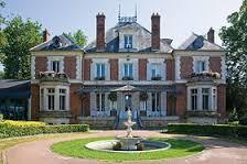 Mairie Quincy-sous-Sénart