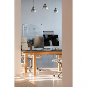 d m nagement des professionnels partout en france en 1h. Black Bedroom Furniture Sets. Home Design Ideas