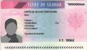 Changement D Adresse Et Carte De Sejour Vos Demarches Demenageur Com
