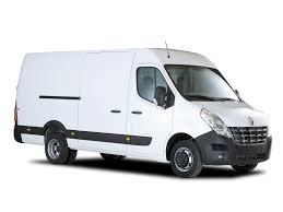 camion d m nagement avec chauffeur quel prix. Black Bedroom Furniture Sets. Home Design Ideas