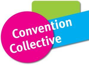 Convention Metallurgie Et Demenagement A Quoi Avez Vous Le
