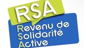 demenagement rsa